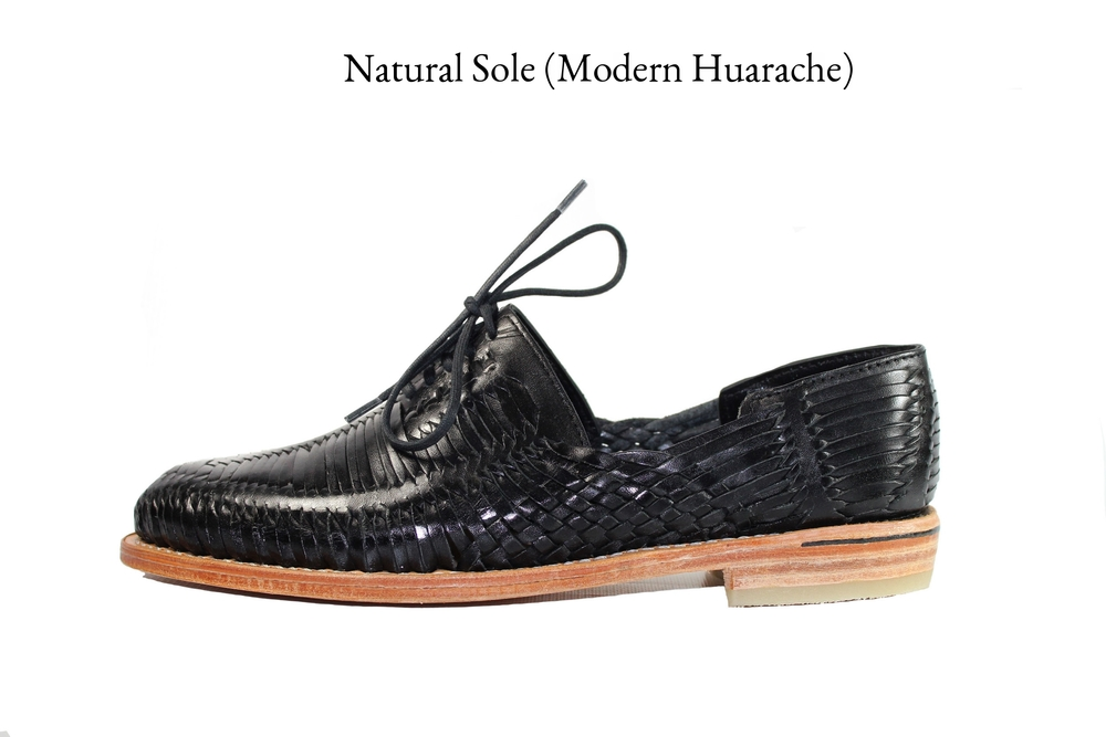 Black+Natural+Sole+-1.jpg