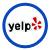 yelp_icon_1.jpg