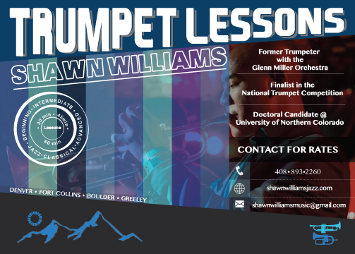 5-7-SW-TRUMPET_LESSONS-2018-FRONT_01.jpg