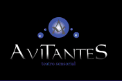 Avitantes.png