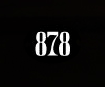 878.png