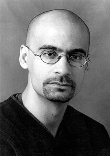 October 2, 2012.    Junot Diaz on Writing.   Part of me can't believe he's telling the truth.   The other part of me is relieved he is.   Makes me feel better about my bad days.   Read it  here .   ________________________________________________