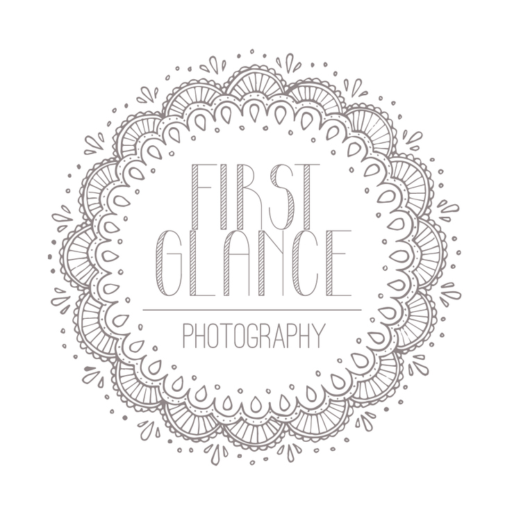 First Glance Photography