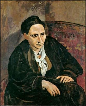 Picasso_Stein.jpg