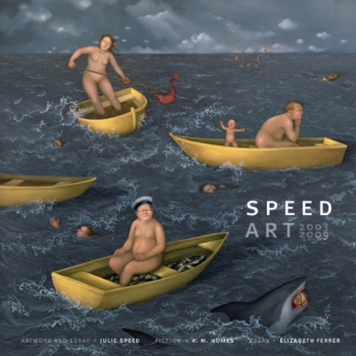 Speed Art 2003-2009 cover jpg.jpg
