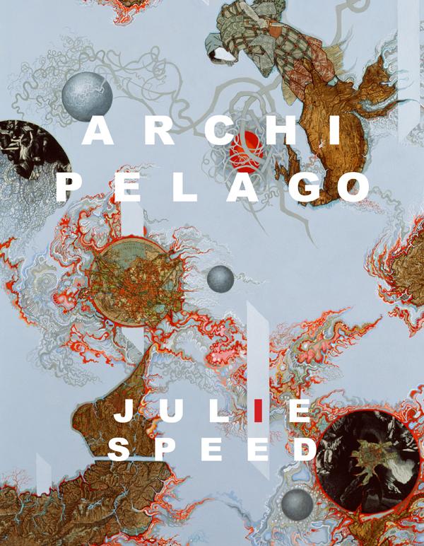 archipelago cover 4 x 5 150  .jpg