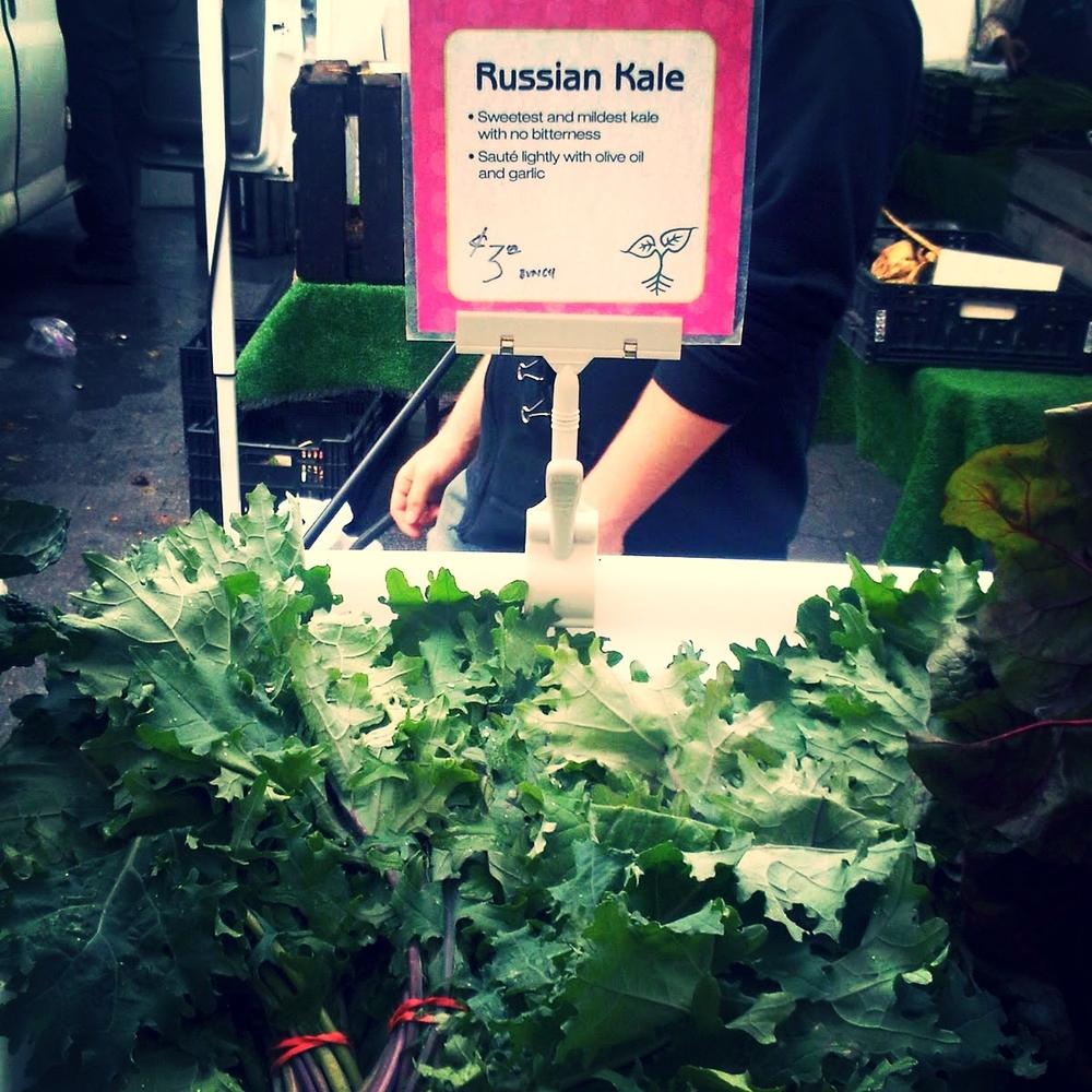 russian kale.jpg