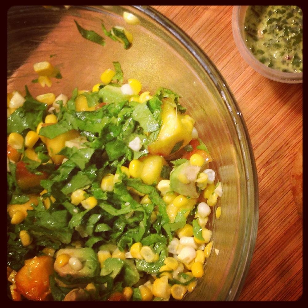 corn salad.JPG