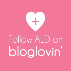ALD_Bloglovin.jpg