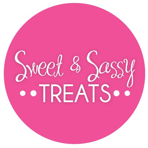 SweetAndSassy_Logo.png