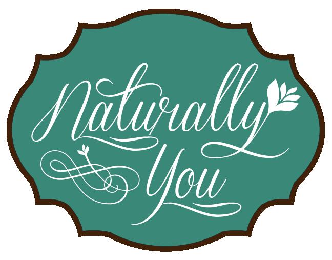 NaturallyYou_Logo.png