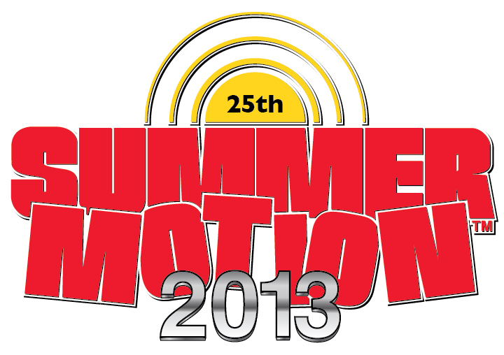 SummerMotion2013.jpg