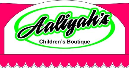 Aaliyahs.jpg