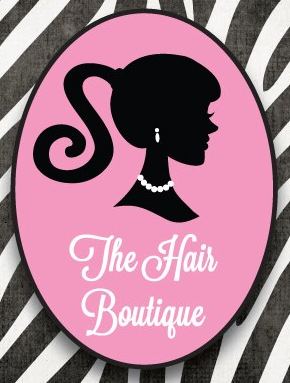 TheHairBoutique_Logo.jpeg