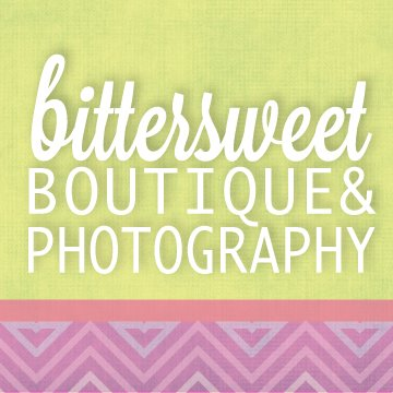 BittersweetBoutique_Logo.jpeg