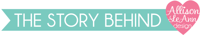 StoryBehindALD.jpeg