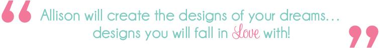 ALD_DesignsYouWillFallInLoveWith.jpg