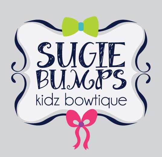 SugieBumps_logo.jpg