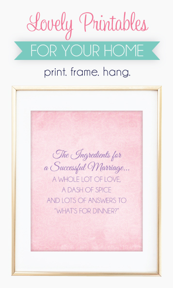 lovely-printables-for-your-home