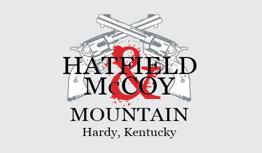 hatfield-mccoy-mountain