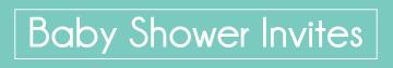 BabyShowerInvites_Banner.jpg