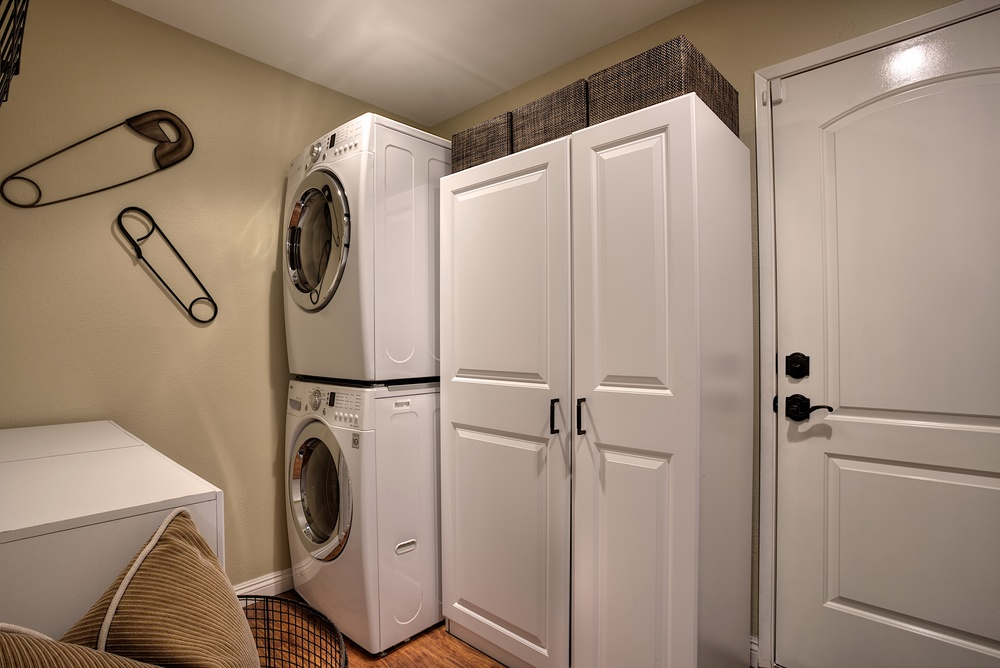 Laundry HDR.jpg