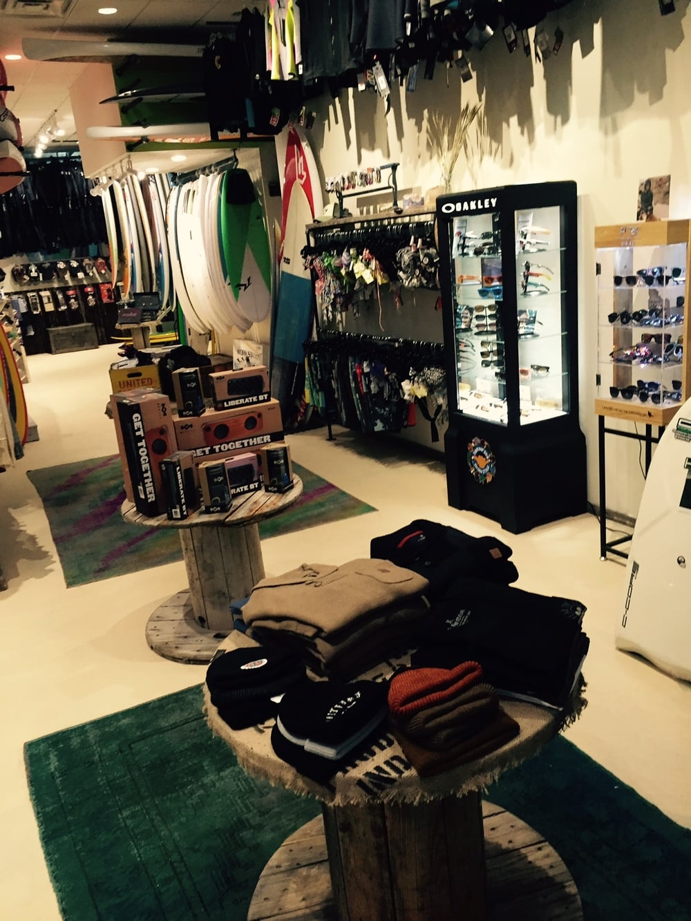 Inside shop photos (2).jpg