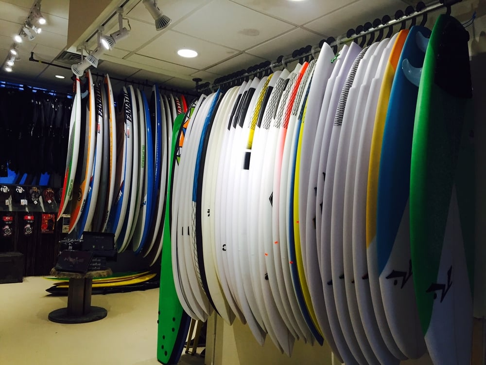 Inside shop photos.jpg