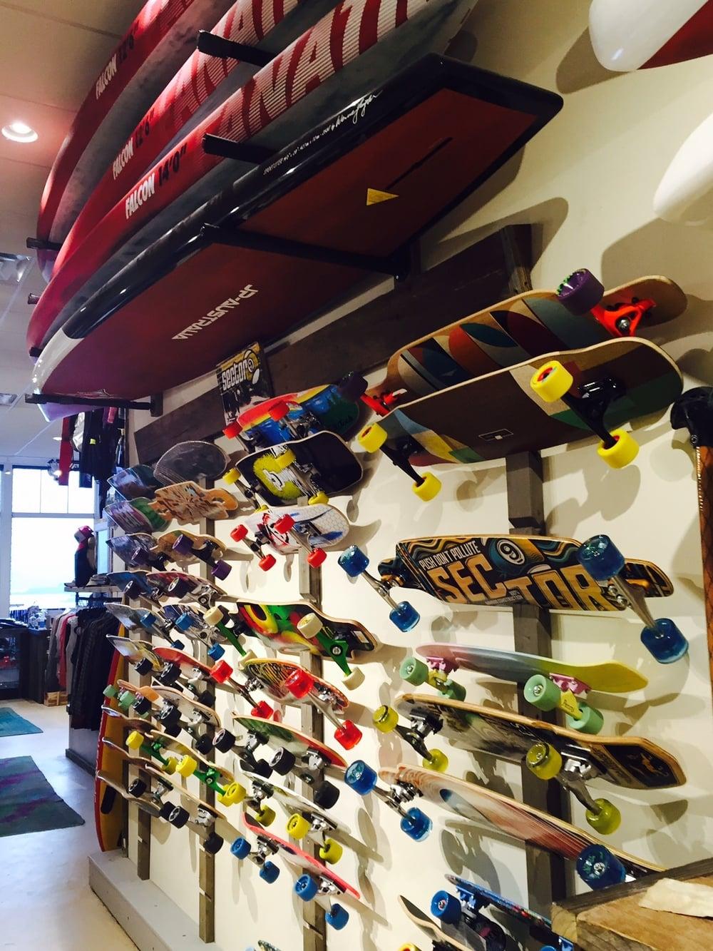 Skateboard wall Ocean House.jpg