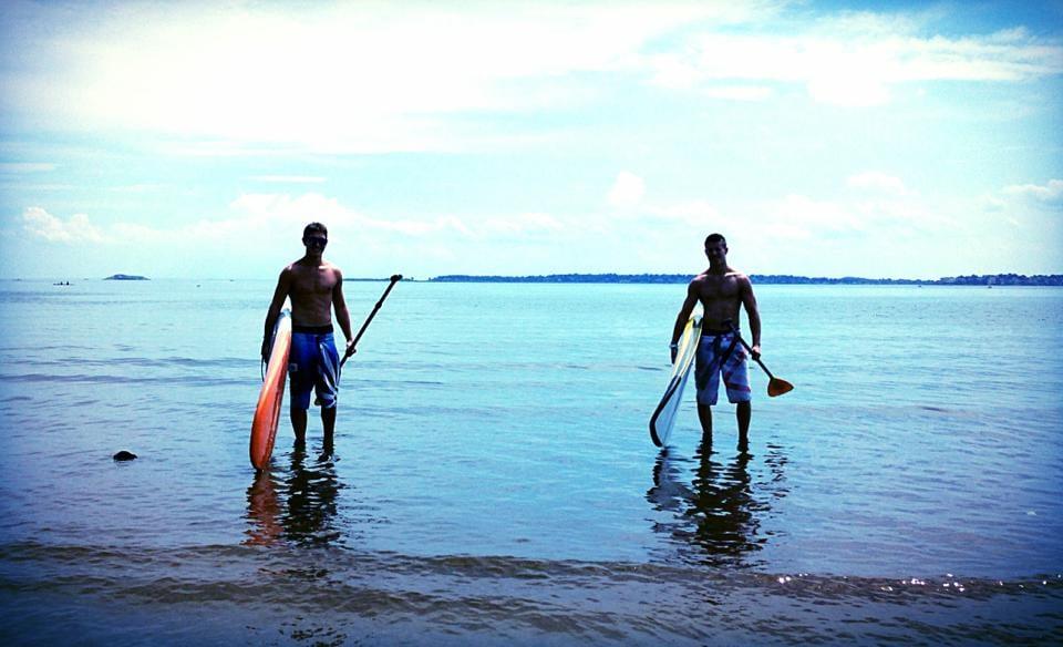 Wade and Marc Paddleboard instructors.jpg