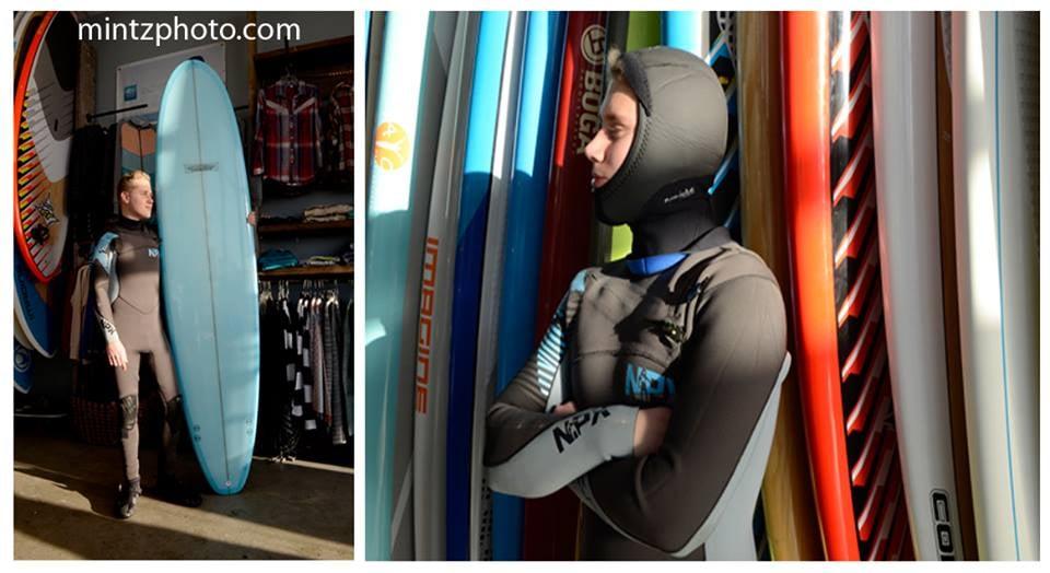 Wetsuit and board model.jpg