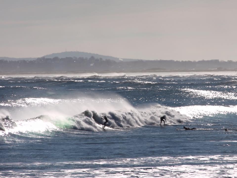 ocean house surf shot.jpg