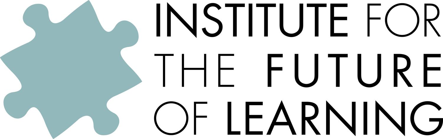 Institute for the Future of Learning
