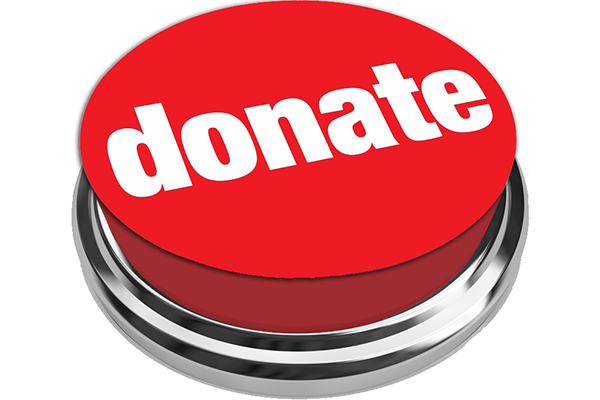 specialtax_donate_6x4.png