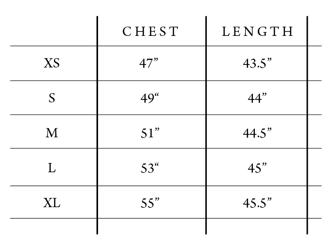 ShopCoatSizeChart.jpg