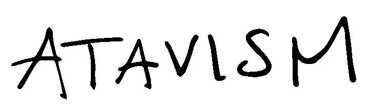 ED_Atavism_Logo_smaller.png