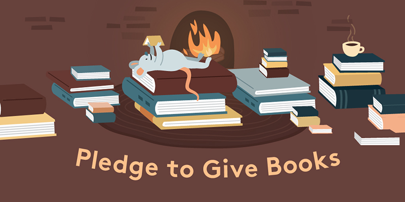 givebooks-mouse.png