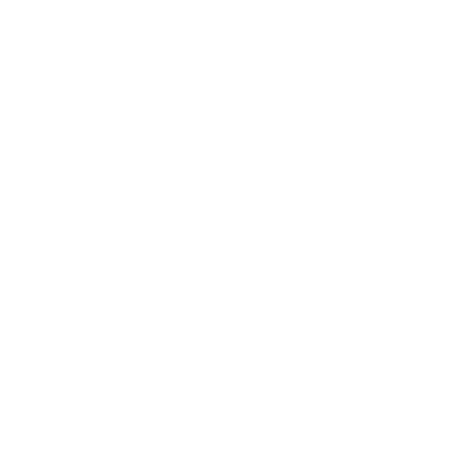 Bench Space Coworks