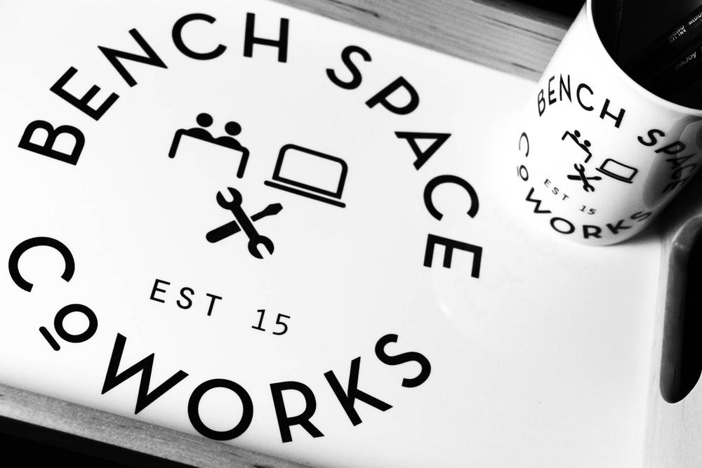 benchspace_ig006.jpg