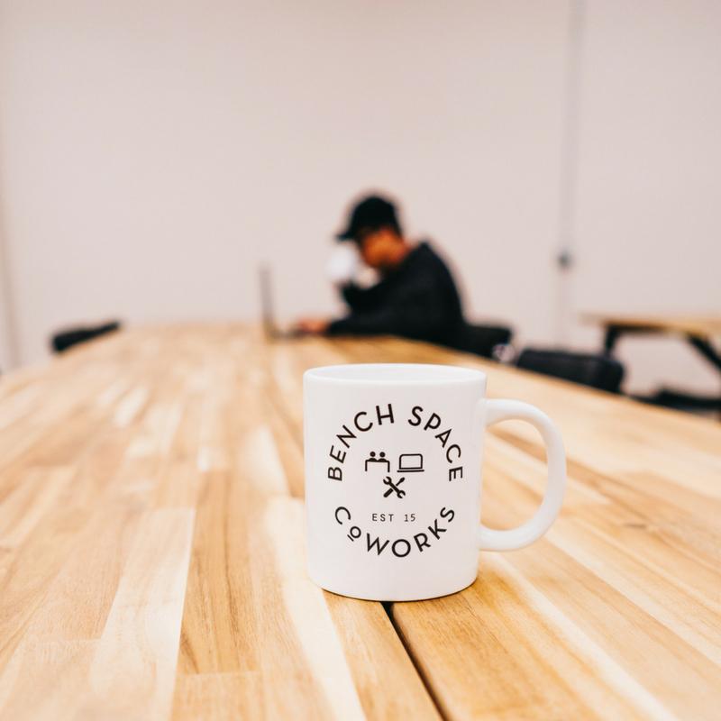 WorkshopSpace (2).jpg