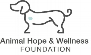 animal hope and wellness.png