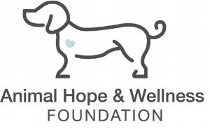 animal hope and wellness.png