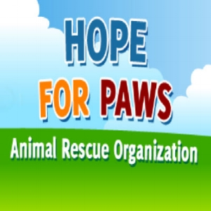 hope-for-paws.jpg