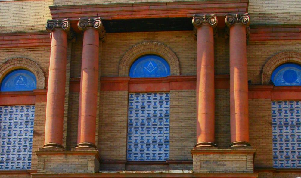 MasonicCenter_North2.jpg