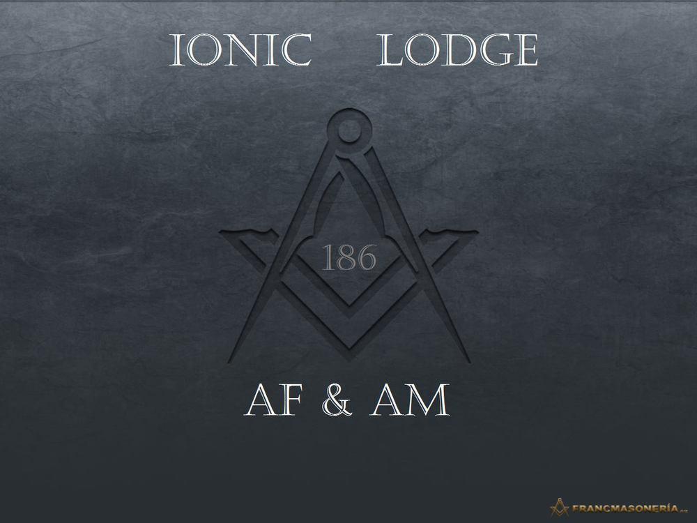 Ionic_3.jpg