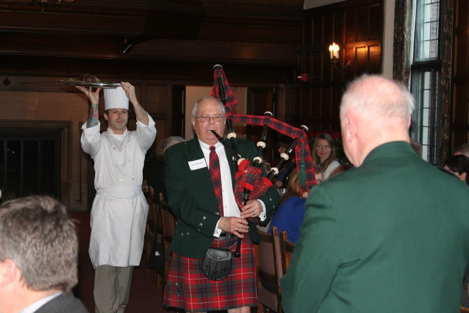 BurnsNight_2013.jpg