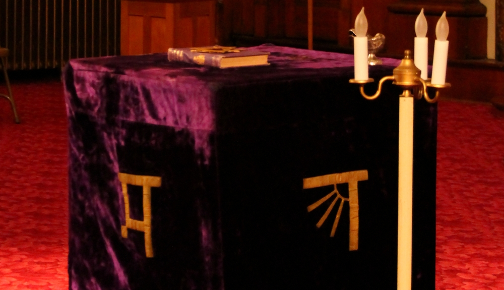 Consistory_Altar.jpg