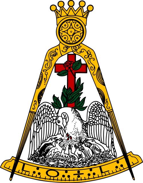 Rose Croix Degrees Duluth Masonic Center