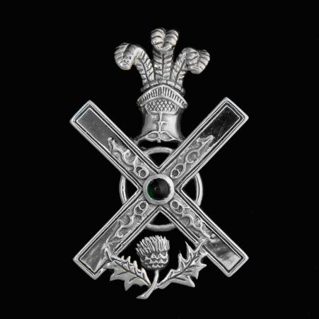 Scottish_Rite_Knights_of_St_Andrew_Brooch_Pin.jpg