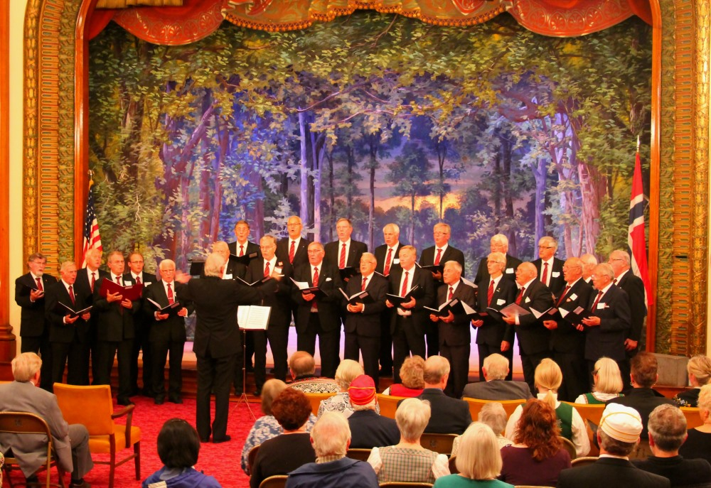 Sarsborg_Choir_9.jpg